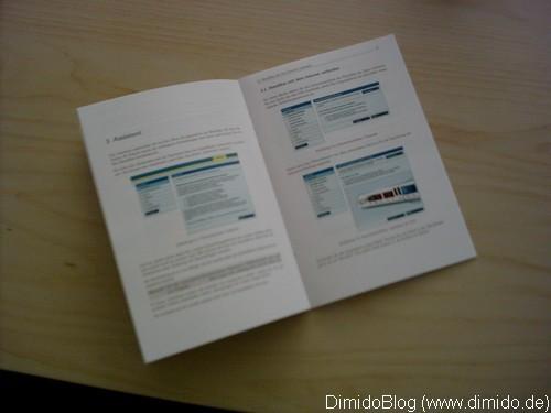 HorstBox von D-Link - Bild 17