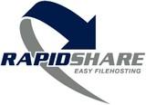Rapidshare - Logo