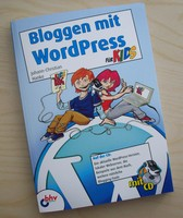 Bloggen mit WordPress