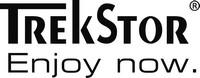 Trekstor - Hersteller von Computer und Multimedia Produkten
