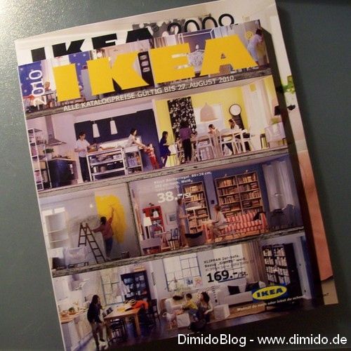 ikea werbung vz neuer katalog ist da. Black Bedroom Furniture Sets. Home Design Ideas