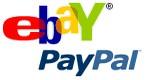 ebay und PayPal-Gutschein