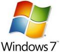 Neues Logo zu Microsoft Windows 7
