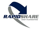 Sharehoster Rapidshare