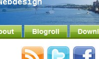 Blogroll auf DimidoBlog 2010