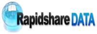RapidShareData