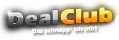 PC-, Notebook- und Netbook-Schnäppchen kaufen und dealen