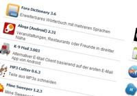 Smartphones: App-Store von mobiflip.de