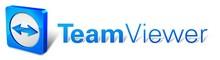 Online-Präsentation leicht gemacht, mit TeamViewer