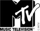 MTV wird zum Bezahlsender umgewandelt