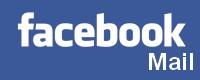 Facebook startet E-Mail-Dienst am Montag