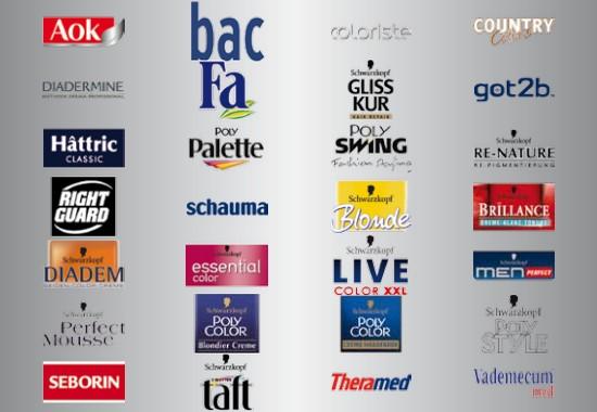Amazon-Gutschein, und Andere, über 10 Euro beim Kauf von Henkel-Produkten