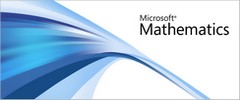 Microsoft Mathematics 4.0 kostenlos downloaden