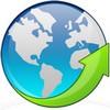 Megaupload Downloader – Download-Manager für Megaupload & Co