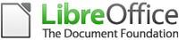 LibreOffice 3.3.2, das neue OpenOffice, veröffentlicht