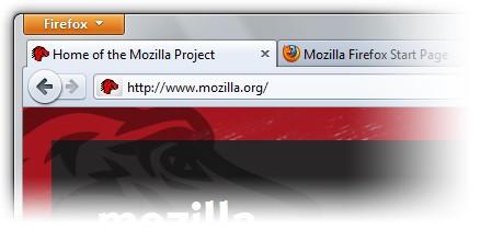 Mozilla Firefox 4 Release Candidate ist da