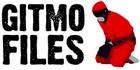 Wikileaks: Guantanamo-Dokumente zum Download