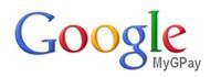 Google wird kostenpflichtig, Google gründet eigene Bank MyGPay