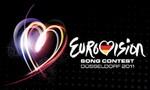 Eurovision Song Contest 2011 im Live-Stream