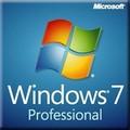 eBay: Windows 7 Professional für 60 Euro