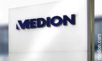 Medion ist durch Lenovo endgültig gekauft