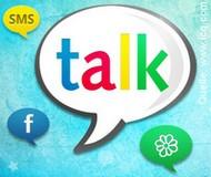 Instant Messenger: ICQ 7.6 unterstützt jetzt Google Talk