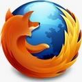 Firefox 7.0.1 – Behebt Fehler mit verschwundenen Erweiterungen