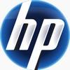 Hewlett-Packard: Léo Apotheker raus, Meg Whitman rein