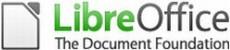 LibreOffice für iOS, Android und Web-Browser angekündigt