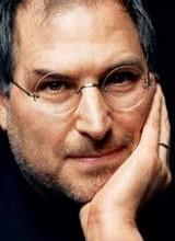 Steve Jobs, Jesus der Neuzeit, ist verstorben