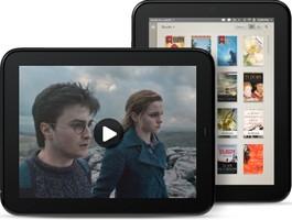 Android und Apple dominieren Tablet-Markt