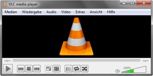 VLC Media Player 2.0.1 erschienen – Behebung von zahlreichen Fehler