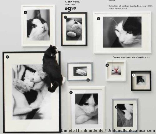 ikea katalog 2013 im netz ist da plus katzencontent. Black Bedroom Furniture Sets. Home Design Ideas