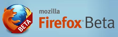 Firefox 17 integriert Facebook-Chat, Erweiterung von Click-to-Play