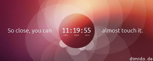 Ubuntu-Touch Smartphones Tablets