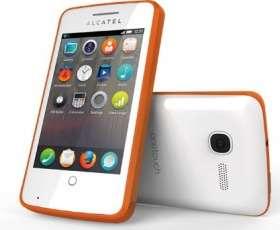 Firefox OS: Verkauf von Smartphones in Kolumbien und Venezuela gestartet
