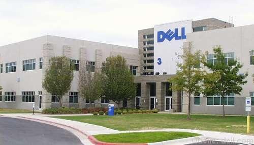 Michael Dell darf Computerhersteller Dell zurückkaufen