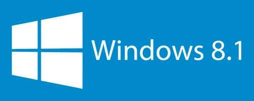 Aktivierung von Windows 8.1 ist geknackt