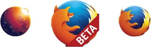 Click-to-Play: Mozilla Firefox schaltet alle Plugins standardmäßig ab