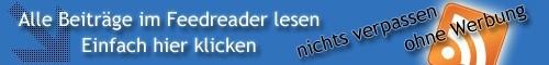 neuer feedbanner